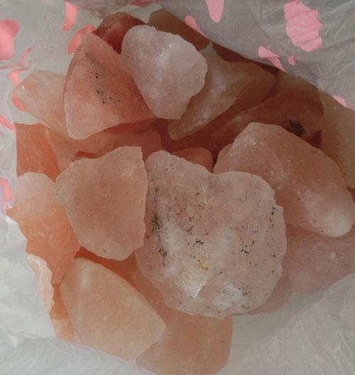 岩塩.jpg