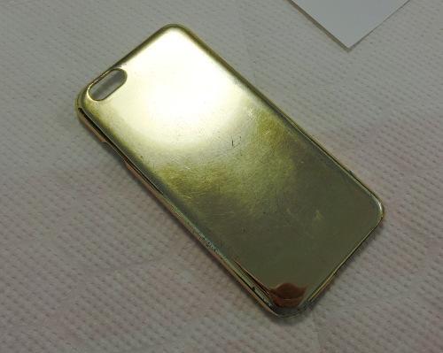 デコアイフォン6.jpg