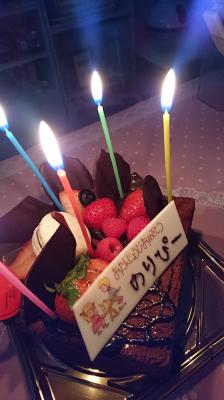 お誕生日.png