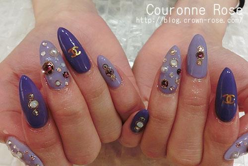 紫スカルプ.jpg