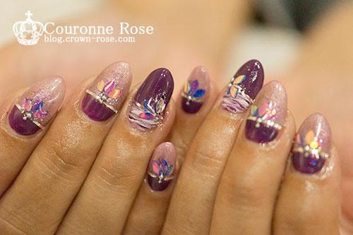 紫サンプル.jpg