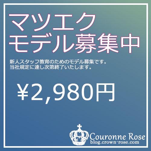 マツエクモデル.jpg