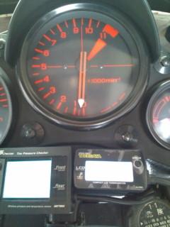 F1002151.jpg