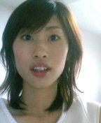 20060323_156934.JPG