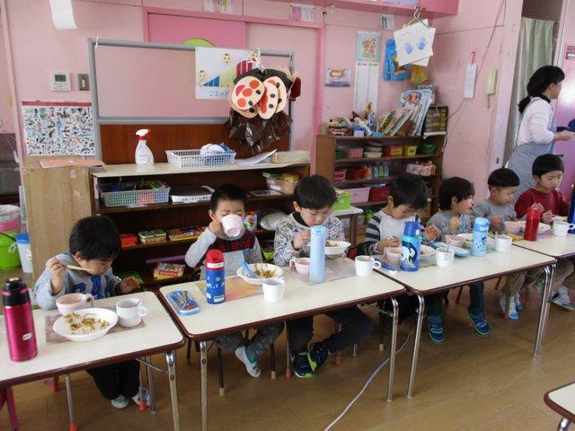2019会食パーティー