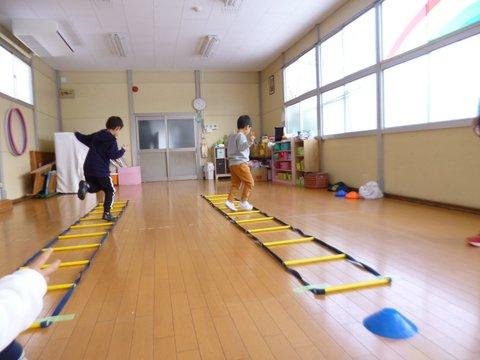 2020.2体操教室2