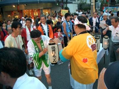 飯田りんごん2007年_1