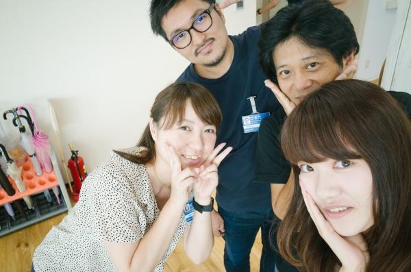 桜丘46.jpg