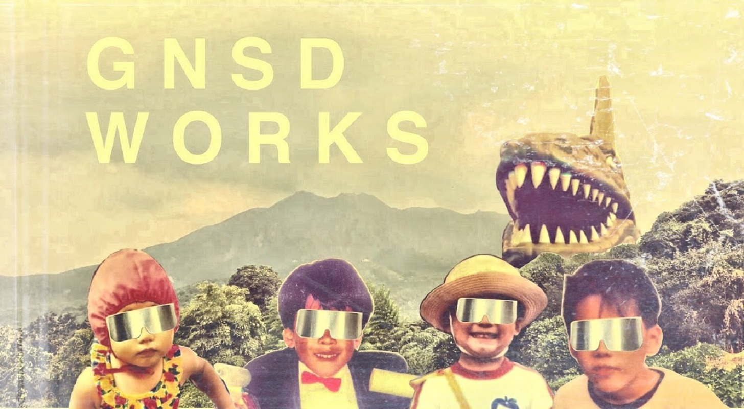 gnsd_works.JPG