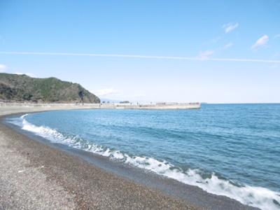 いるか浜 (4).JPG