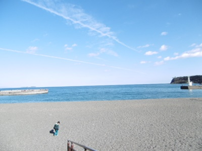 いるか浜 (3).JPG