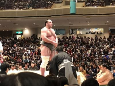 優勝した栃ノ心.JPG