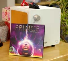 prince_Lotusflow3r