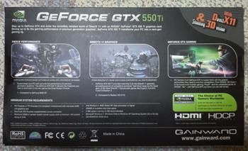gtx550ti-2