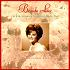 Brenda Lee - Rockin' Around The Xmas Tree