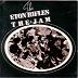 The Jam - The Eton Rifles