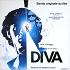 Diva Original Soundtrack