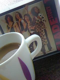 Slade Story 1