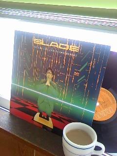 Slade - The Amazing Kamikaze Syndorome