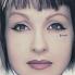 Cyndi Lauper - Shine