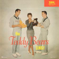 The Teddy Bears Sing Greatest Hits