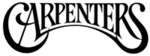 Carpenters - Logo