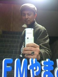 2011 11 29