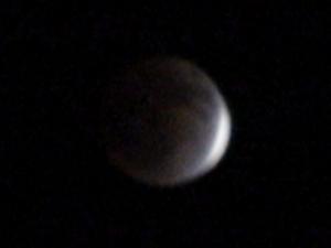 20111210 Lunar Eclipse