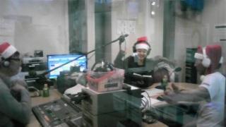 2011 12 20 放送中