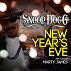 Snoop Dogg - New Years Eve (Feat. Marty James)