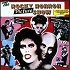 The Rocky Horror Picture Show - OST