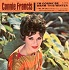 Connie Francis - Im Gonna Be Warm This Winter