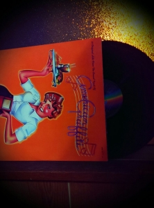American Graffiti OST