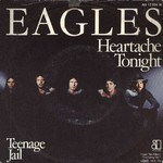Eagles - Heartache Tonight