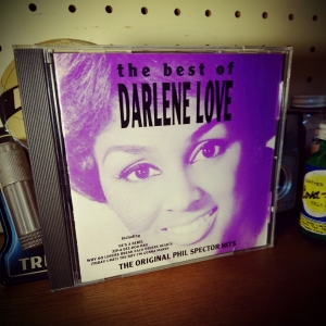 Darlene Love - The Best Of