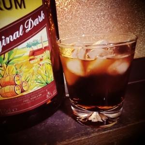 Mayerss Rum