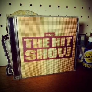 VA - Fine The Hit Show