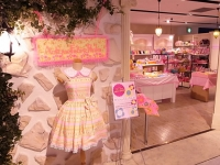 Pinks新宿マルイワン店
