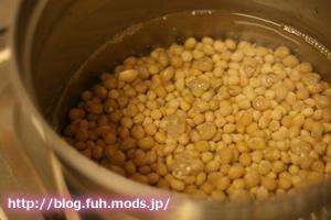 手作り味噌レシピ3
