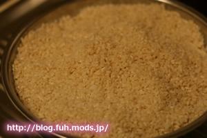手作り味噌レシピ5