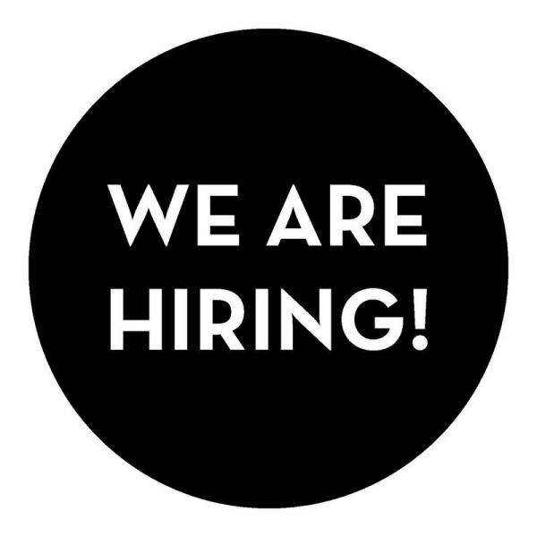 Were_hiring.jpg