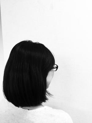 Chiezou_s.jpg