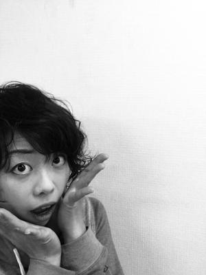 Haruka_s.jpg