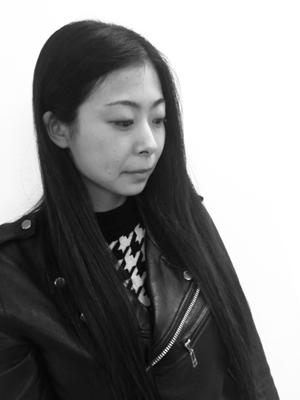 Kinako_s.jpg