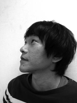 Nosuke_s.jpg