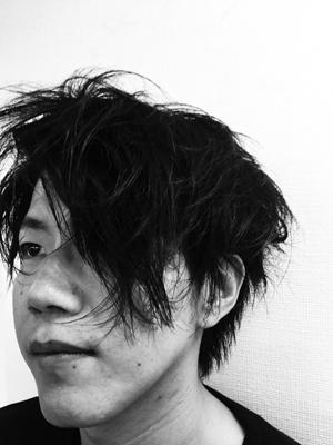 Yuta_s.jpg