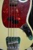 mustang bass 1967