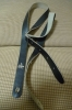strap[1]