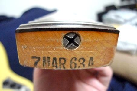 1963JB23