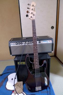bassman10_2